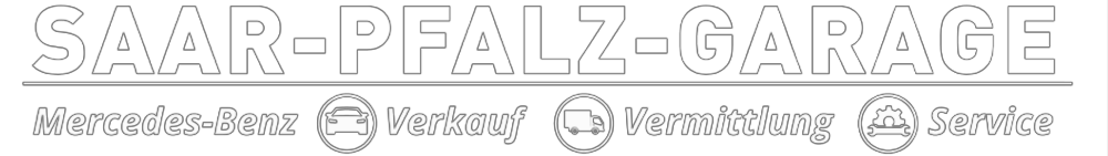 Saar Pfalz Garage
